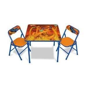 wheels activity table imaginarium lego activity table and chair set toys r us toys