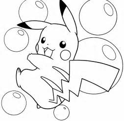pokemon pikachu coloring pages 493 pokemon coloring pages pikachu coloring tone