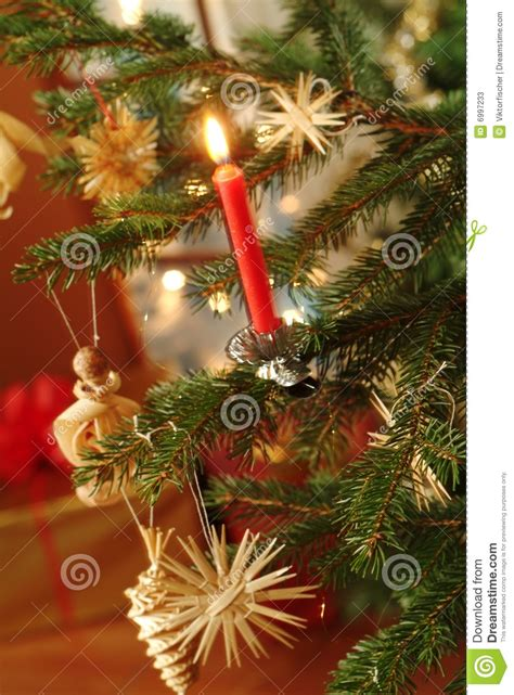 egypt christmas traditions xmaspin