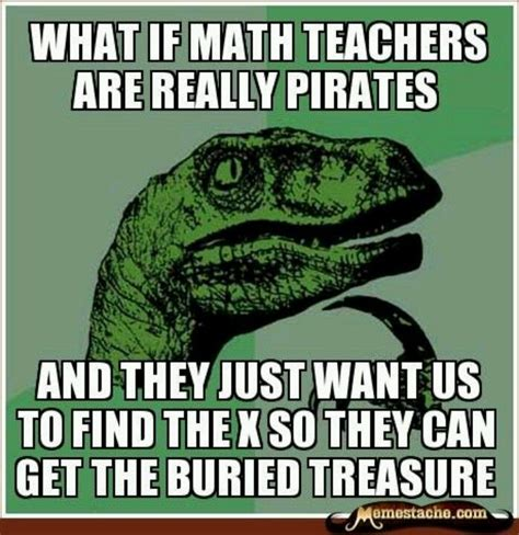 Math Meme Jokes - best 25 math memes ideas on pinterest math memes funny