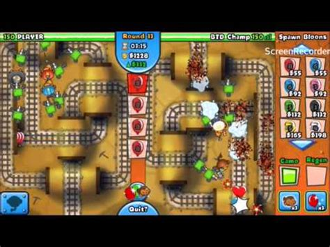 btd apk btd battles apk v3 2 hack no root