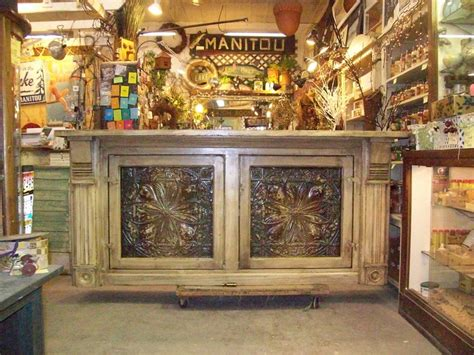 old banana boat commercial 99 best old store counters images on pinterest shop