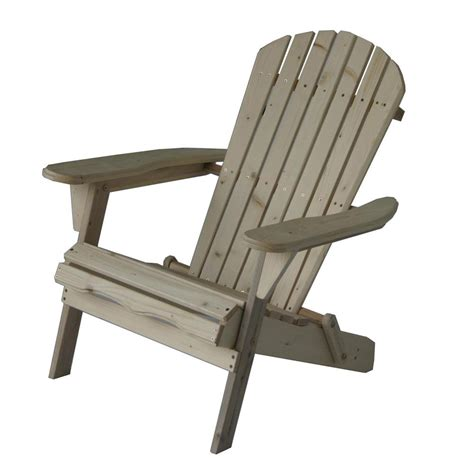 adirondack swing adirondack chairs wooden best home design 2018