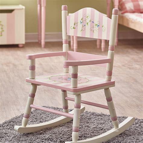 toddlers rocking chair childrens rocking chairs baby rocking chairs rocking