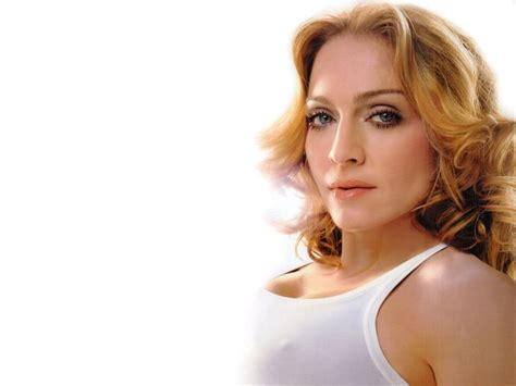 Or Madonna Madonna Ciccone Wallpapers 16682 Popular Madonna Ciccone Pictures Photos Images