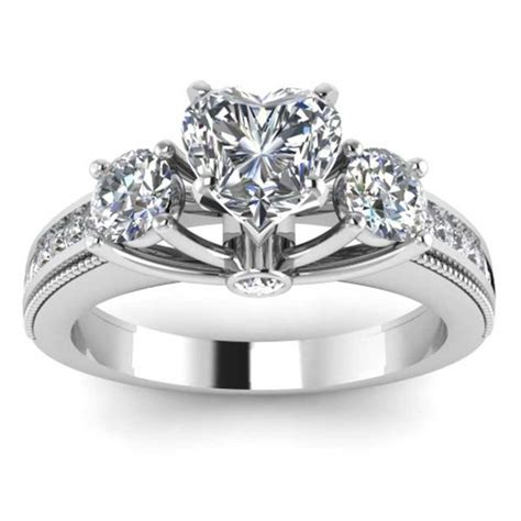 best 25 most expensive wedding ring ideas on