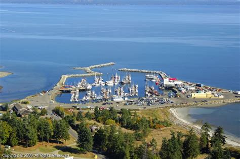 boat slips for rent south jersey french creek boat harbour british columbia canada