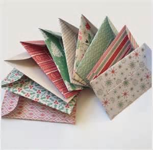 Gift Envelope Template by 13 Gift Card Envelopes Psd Vector Eps