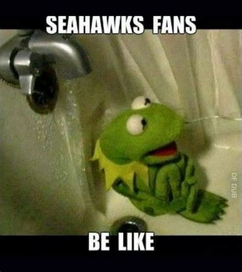 Seahawks Suck Meme - 533 best seahawks suck images on pinterest seahawks