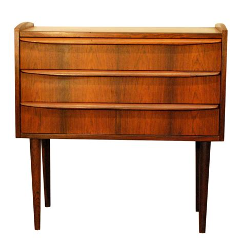 mid century modern furniture boston mid century modern archives country antique furniture in boston