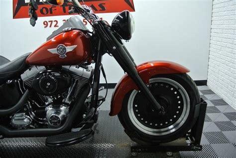 Harley Davidson Boy Lo 2013 2013 harley davidson flstfb boy lo fatboy low
