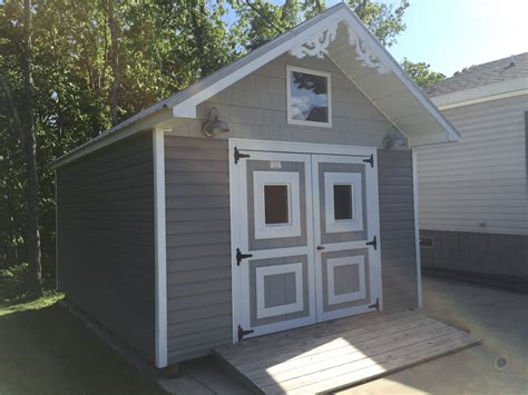 portable buildings used portable buildings for sale classified ads
