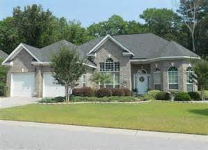charleston homes for sale mount pleasant real estate