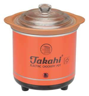 Harga Merk Oatmeal i takahi cooker the karimuddins
