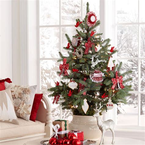 26 inspirational ideas for christmas tree my desired home