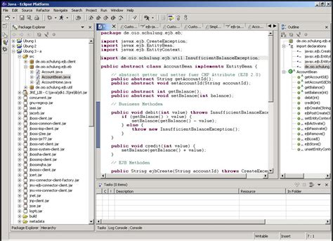 javascript tutorial using eclipse eclipse php ide phpsourcecode net
