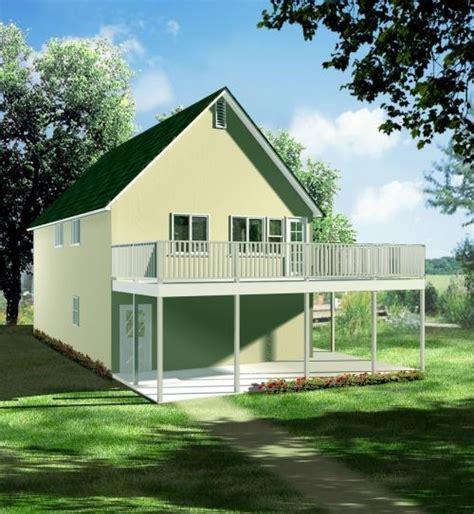 sunbelt house plans sunbelt style house plans plan 41 280