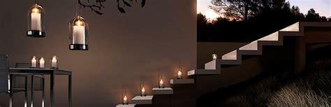Gartendeko Design by Gartendeko Shop Gartenaccessoires Zum Bestellen