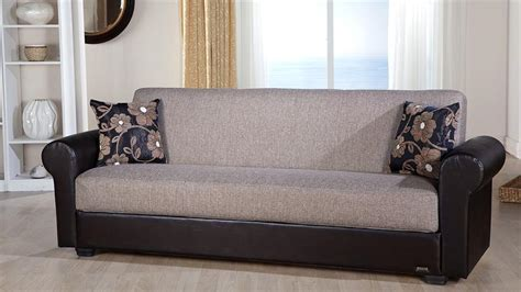 sleeper sofas without bars istikbal fantasy sleeper sofa ansugallery com