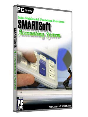 Bijak Mengelola Piutang Smart In Account Receivable smartsoft system sekilas produk dari smartsoft