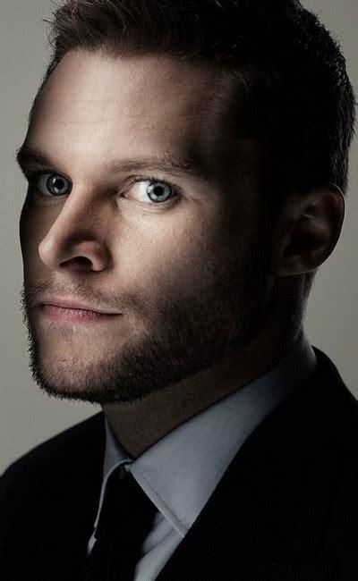 jack reynor filmography jack reynor biografia actor biography serie tv streaming