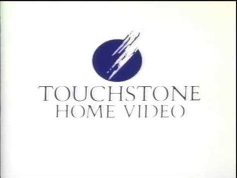 touchstone home 1985