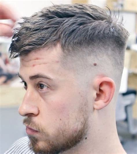 vanderpump tom hair boys hair 17 best images about men s hairstyle inspiration on