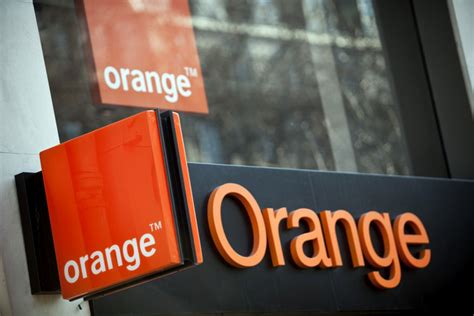 orange telecom orange telecom daily news egypt