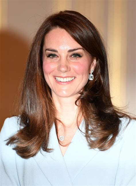kate middleton kate middleton at grand ducal palace in luxembourg 05 11