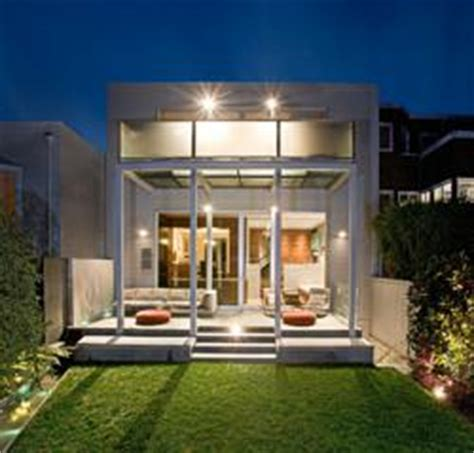 vacation rental homes in san francisco rezlux launches luxury vacation rentals for the america s