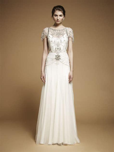 28+ [deco inspired dresses]