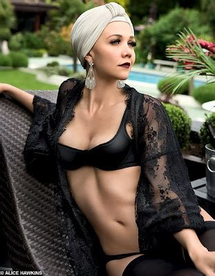 Maggie Gyllenhaal For Provocateur by Pin By Monika Sigeti On Mmm
