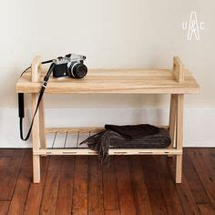 west elm shoe bench 1000 images about bench on pinterest entryway bench