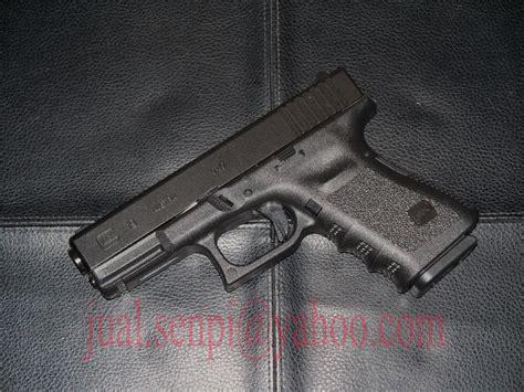Jual Senjata To by Pistol9mm Jual Senjata Api Murah Dengan Peluru Tajam 9mm