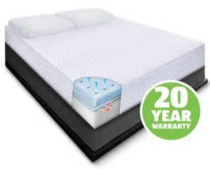 mattress 28 58kb