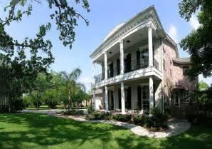 plantation style house flickr photo sharing