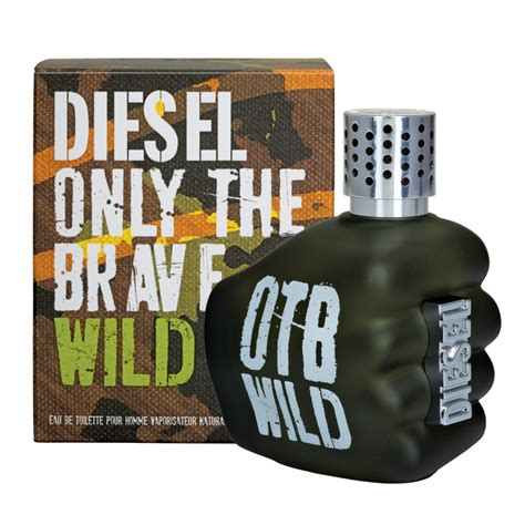 only the brave wild diesel cologne a new fragrance for only the brave wild diesel parfum 224 rabais