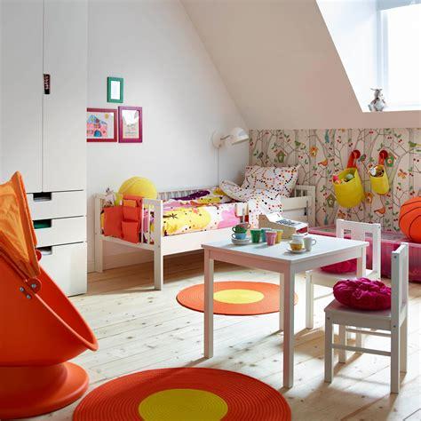 ikea room children s furniture ideas ikea