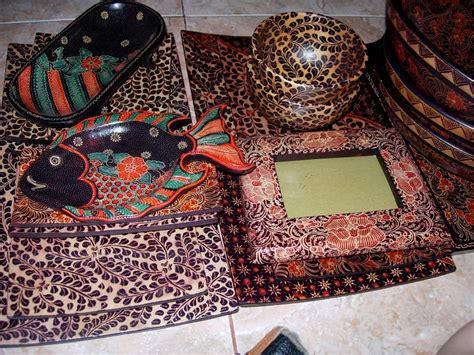 set batik bali batik wood from bali to bala show