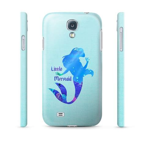 Mermaid Galaxy For Iphone Ipod Htc Sony Xperia Samsung 17 best images about phone cases on phone