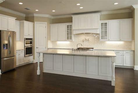 maple kitchen island