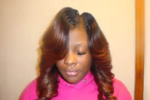 picture of hair sew ins yinka s ultimate hair designs layers illusion sides 3d