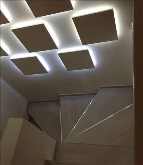 travi legno soffitto oltre 25 fantastiche idee su soffitto con travi in legno