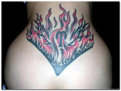 fire flames tattoo designs tattoos designs pictures page 4