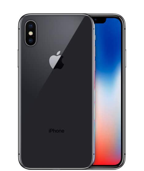 Original Moc Charlez Grey nms macsaigon aar đại l 221 ủy quyền apple macbook pro iphone apple authorised