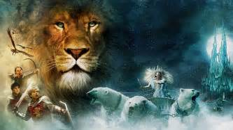 Narnia The The Witch And The Wardrobe by Once A King Or Of Narnia Always A King Or