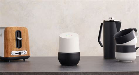 google assistant support comes to ecobee smart home products google home smart assistant 187 gadget flow