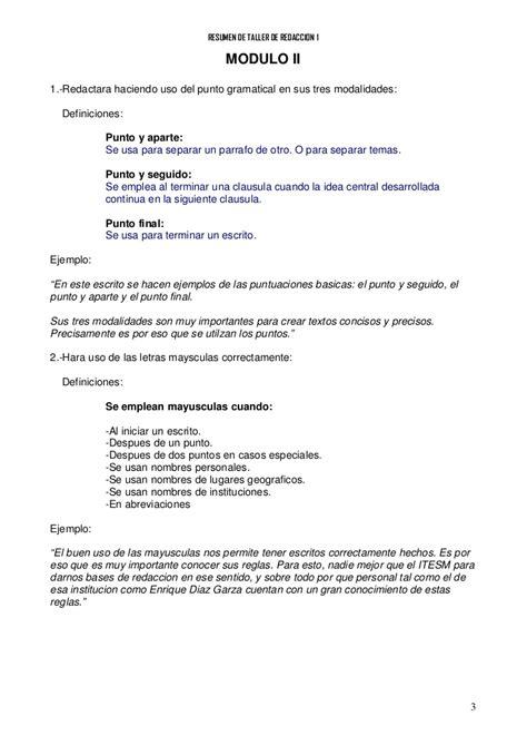 23 el anti edipo 8475093299 libro principios de quimica prepa abierta pdf lista de libros de la colecci 243 n