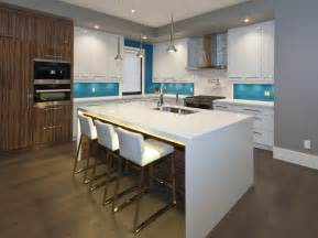 la couleur tendance 2017 pour vos armoires de cuisine