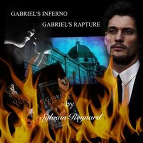 gabriels inferno gabriels inferno 1 by sylvain gabriel s inferno by sylvain reynard on pinterest